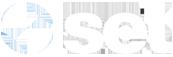 SET Industrial Services, Inc.